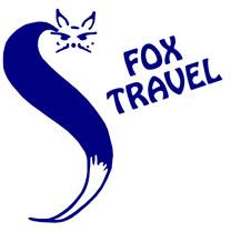 Fox Travel - Your Destinatiions Specialists